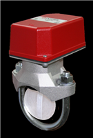 Potter Waterflow Switch VSR