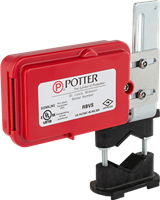 Potter RBVS Retrofit Ball Valve Switch