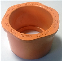 Spears CPVC Bushing