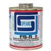 Spears FS5 One-Step CPVC Cement