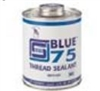 Spears Blue 75 Thread Sealant
