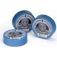 Blue Monster Teflon Tape