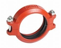 Victaulic FireLock Flexible Coupling