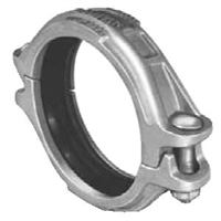 Victaulic 307 Transition Coupling