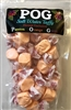 POG Salt Water Taffy 8oz