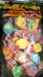 Salt Water Taffy 3/8oz Each
