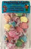 Paradise Blend Salt Water Taffy