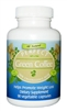 PERFECT Green Coffee - 100% Pure Green Coffee Bean Extract, 90 Vegetable Capsules