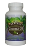 PERFECT COCONUT OIL The Purest Organic, Extra-Virgin, Unrefined, Cold-Pressed