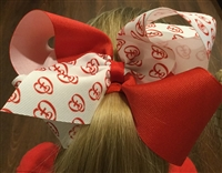 CJ Hair Bow