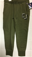 Champion Women's  Lightweight Fleece Joggers