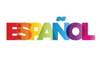 Spanish 1 Online Language Resource Package