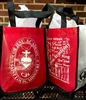 Cor Jesu Small Tote Bag