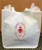 Cor Jesu Oversize Shopper Tote Bag
