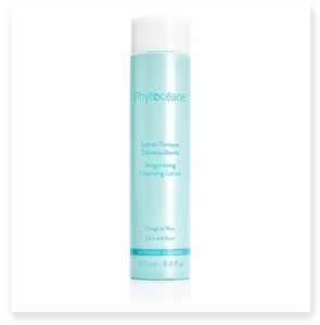 INVIGORATING CLEANSING LOTION (Toner)
