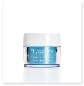 Hydra-Soft Cream Reduces Redness