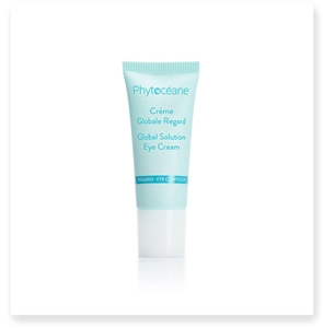 Global Solution Eye Contour Cream