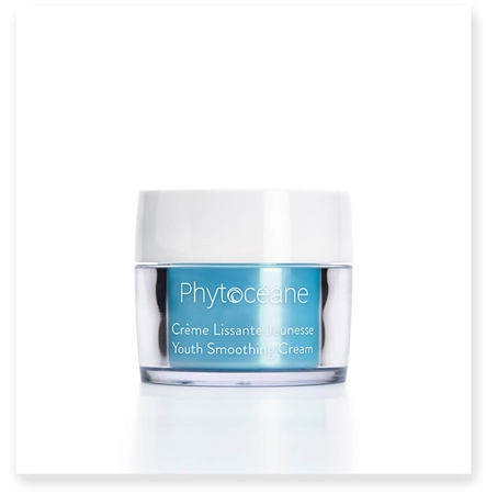 YOUTH SMOOTHING CREAM