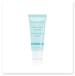 YOUTH SMOOTHING CREAM Travel Size