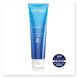 RESURFASLIM Peel and Slim Cream