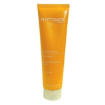 SUN SOLUTION SUNSCREEN BROAD SPECTRUM SPF 30 (face/body)