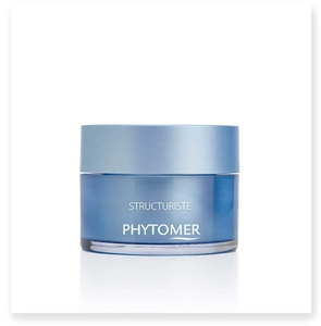 STRUCTURISTE Firming Lift Cream