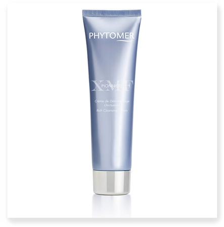 PIONNIÈRE XMF Rich Cleansing Cream