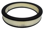 1970 - 1981 Shaker Hood Scoop Air Element Cleaner Breather Filter
