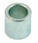 1967 - 1981 Disc Brake Caliper Bolt Sleeve Bushing, Single Piston, Each