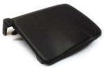 1997-1999 Firebird Automatic Console Ashtray Lid Cover - Graphite