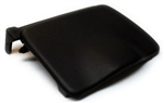 2000-2002 Firebird Automatic Console Ashtray Lid Cover - Ebony