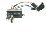 1979 Windshield Wiper Switch, With Pulse - Original GM Used