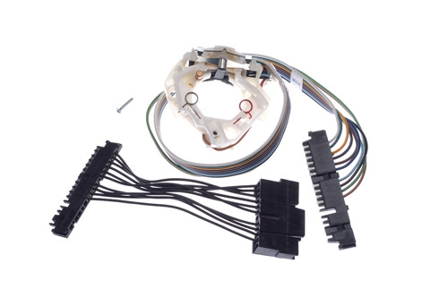 DAS 310 2?1477632079 1976 firebird or trans am turn signal switch wiring harness turn signal wire harness at crackthecode.co