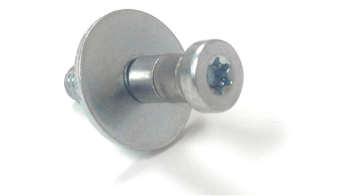 Door Latch Lock 1981 firebird or trans am door latch lock striker bolt, torx head