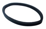 1967-1968 Lower Foam Ram Air Pan Seal