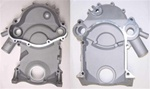 1969 - 1979 Firebird Timing Chain Cover, OE Style
