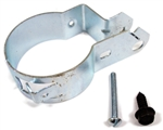 1967-1971 Ignition Coil Bracket and Hardware Set
