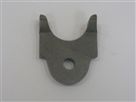 1967 - 1979 Engine Distributor Hold Down Clamp - OE Style