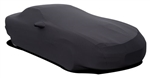 1993 - 2002 Firebird Onyx Stretch Fit Car Cover, Indoor Soft Lining
