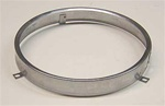 1967 - 1969 Headlamp Retaining Ring