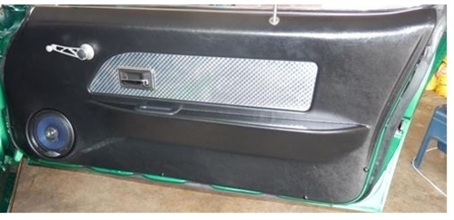for best custom panels audio doors door of sale car