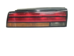 1985 - 1992 Firebird Tail Light Assembly LH ( Original Used GM )