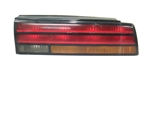 1985 - 1992 Firebird Tail Light Assembly RH ( Original Used GM )