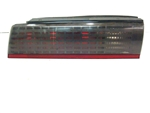 1985 - 1990 Firebird Trans AM Tail Light Assembly LH, Smoke Tinted ( Original Used GM )