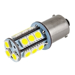 1156 Ultra Bright LED Back Up Light Bulb ( White )
