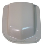 1977-1981 Trans Am Shaker Hood Scoop for Pontiac Engines