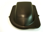1970 - 1972 Trans Am Shaker Hood Scoop Assembly, OE Style