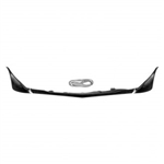 1974 - 1975 Trans Am Front Spoiler Set , New Urethane Style