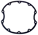 1967 - 1969 Rear End Cover Gasket, 8.2 10 Bolt