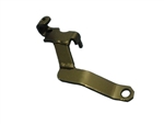 1967 Powerglide Transmission Side Gear Selector Lever